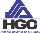Resultado de imagen para Hospital General de Culiacán